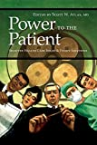 img - for Power to the Patient: Selected Health Care Issues and Policy Solutions (Hoover Institution Press Publication) book / textbook / text book
