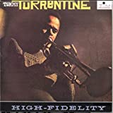 Tommy Turrentine by Tommy Turrentine
