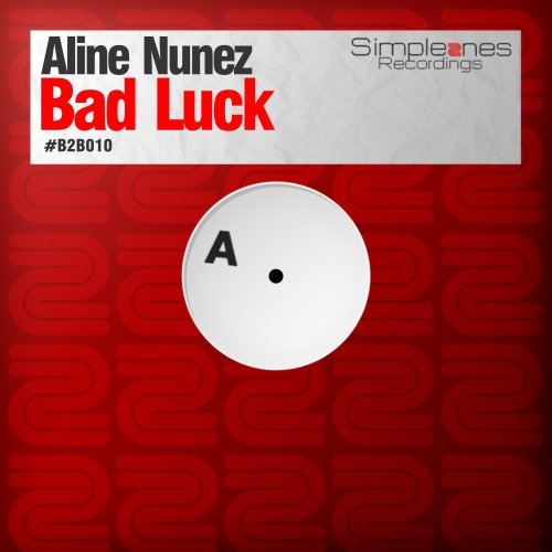 Amazon.com: Wacky Weed (Original Mix): Aline Nunez: MP3 Downloads