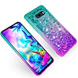 Bumper Case Compatible with LG G8x ThinQ Case, LG