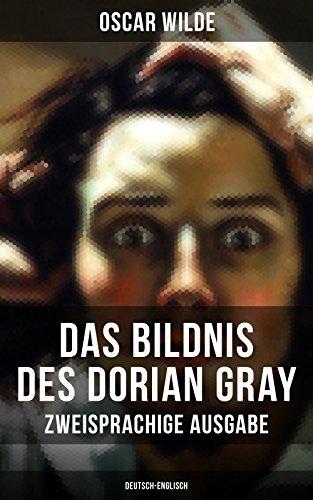 Dorian das gray des ebook bildnis