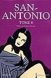 San-Antonio - Tome 8 (08)