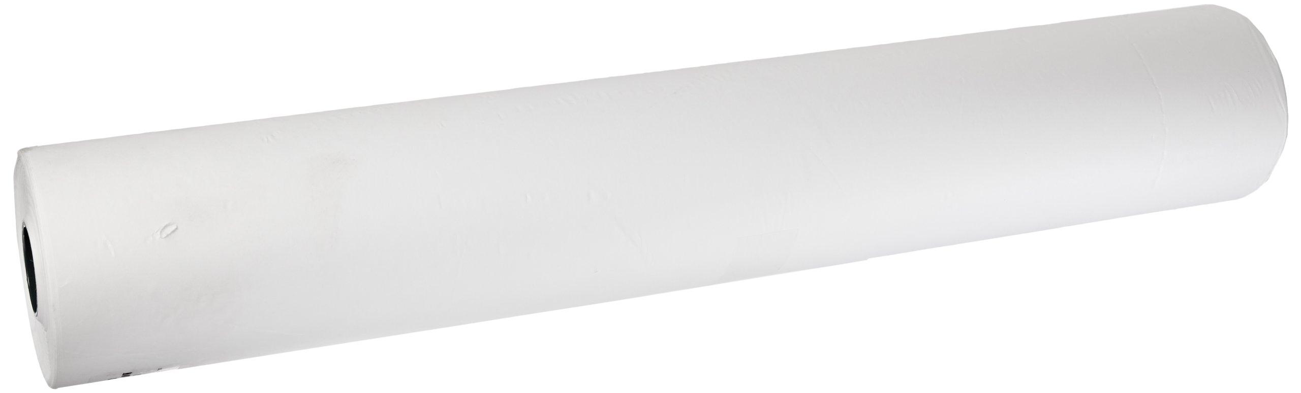 Aviditi Butcher Paper Roll, 1000' L x 48'' W, White (BP4840W)