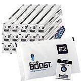 Integra Boost 67g Gram Humidity Control Pack