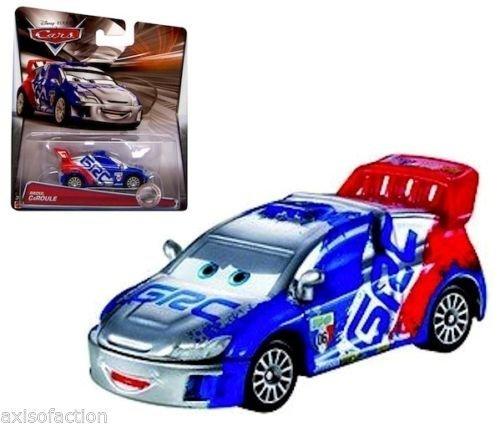 disney-cars-die-cast-silver-racer-series-raoul-caroule