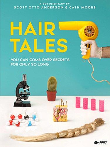 Hairtales