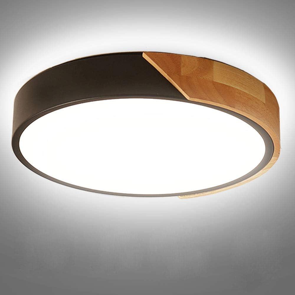 SEGELBOOTE Mobile* Deckenlampe für Kinderzimmer rund Deckenschale Ø53cm