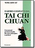 O Tao do Jeet Kune Do - 9788563137456 - Livros na Amazon