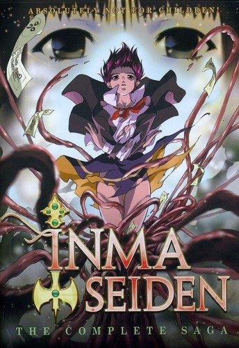Inma Seiden