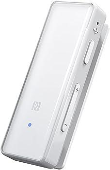 FiiO 1/4BTR uBTR HiFi Bluetooth Wireless Receiver