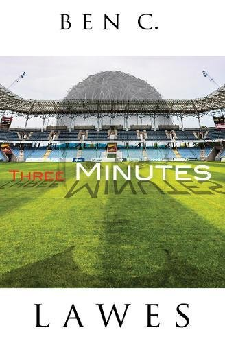 Read Online Three Minutes ebook