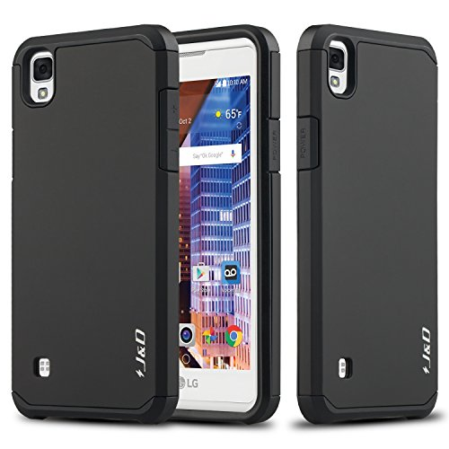 Tribute ArmorBox Hybrid Protective Rugged