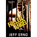 Fallen Angel (Life Without Parole Book 1)