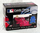Los Angeles Angels of Anaheim Comfy Throw
