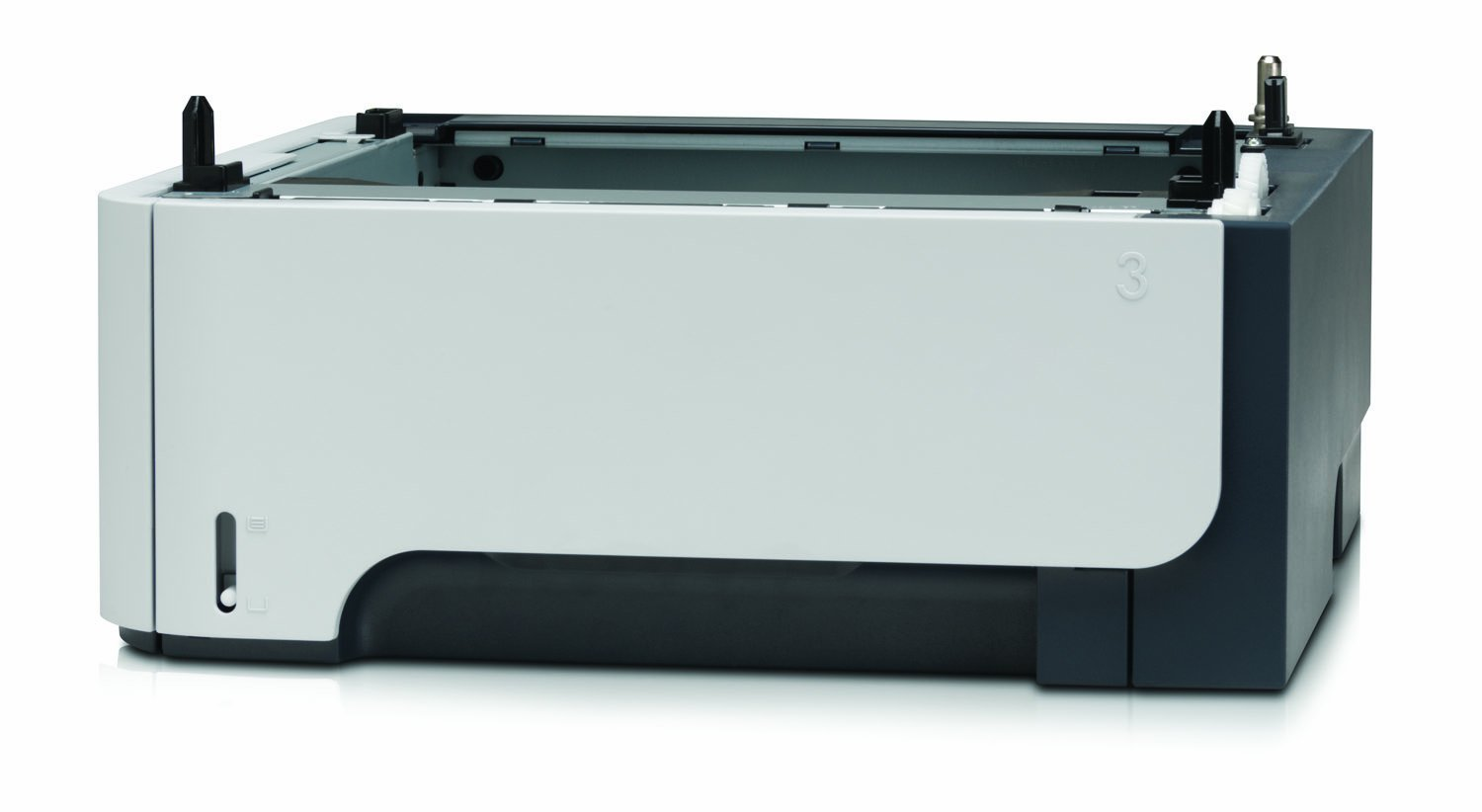 HP LaserJet 500-Sheet Input Tray Part # CE464A (Renewed)