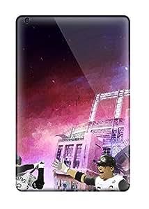 colorado rockies MLB Sports & Colleges best iPad Mini 2 cases 4004508J549502532