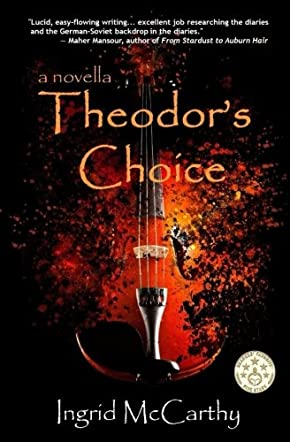 Theodor's Choice