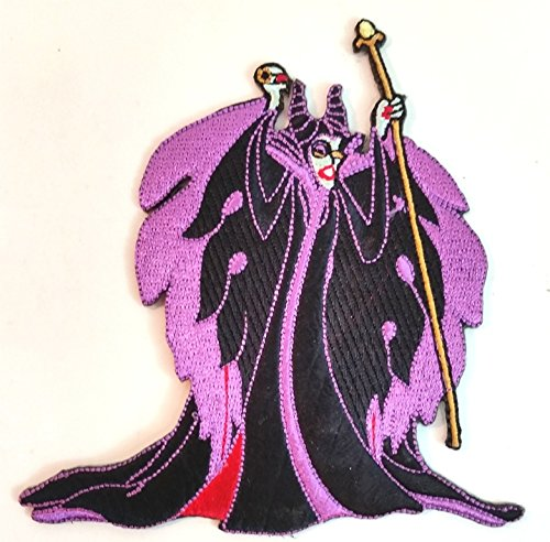 disney-patch-maleficent-4-x-4-inches-iron-on-patch