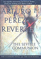 The Seville Communion