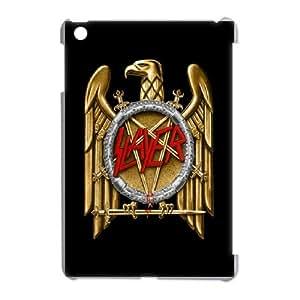 iPad Mini Phone Case Band Slayer Q6B7649744