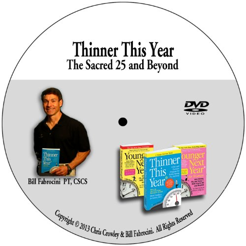 thinner-this-year-the-sacred-25-and-beyond