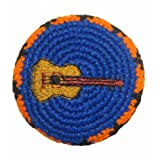 Hacky Sack - Folk Guitar