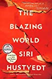 Book cover image for The Blazing World: A Novel