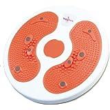 Hoopomania Waist Twisting Disk - für die schlanke Taille