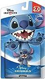 Disney Infinity: Disney Originals (2.0 Edition) Stitch Figure - Not Machine Specific