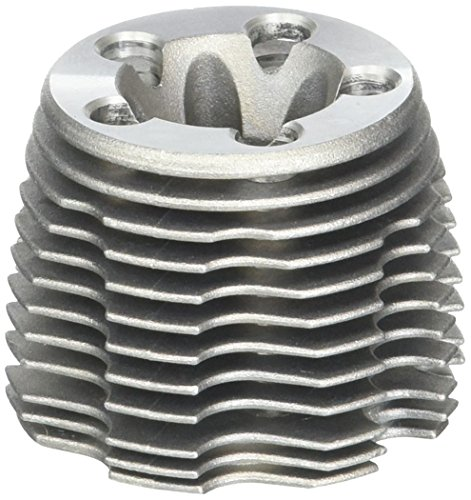 (Traxxas 5232 Cooling Head, TRX 2.5, 2.5R)