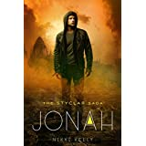 Jonah: The Styclar Saga