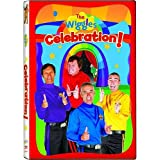 The Wiggles: The Wiggles Celebration