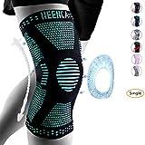 NEENCA Professional Knee Brace,Knee Compression