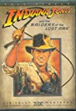 Indiana Jones and the Raiders of the Lost Ark poster thumbnail