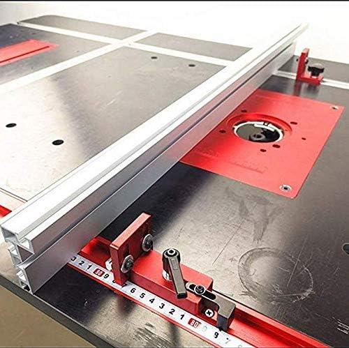 aluminium 45 typ t-slot gehrungsschiene,elektrische kreiss/äge flip tisch holzbearbeitung 45mm schienenrutschenschieber,diy zubeh/ör 800mm