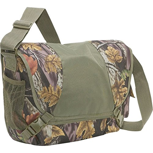 Highest Rated Laptop Messenger Bags