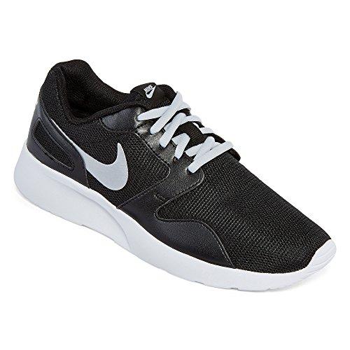 Nike Womens Kaishi Black White 11 SNEAKERS NIKE SNEAKERS