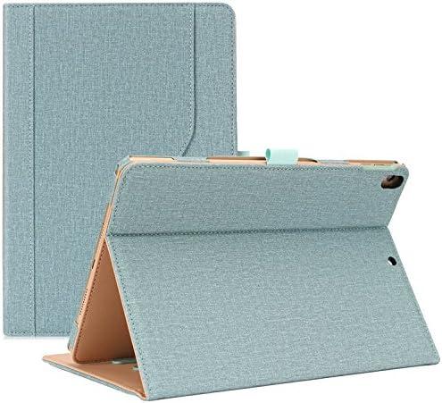 ProCase iPad Pro 10 5 Case