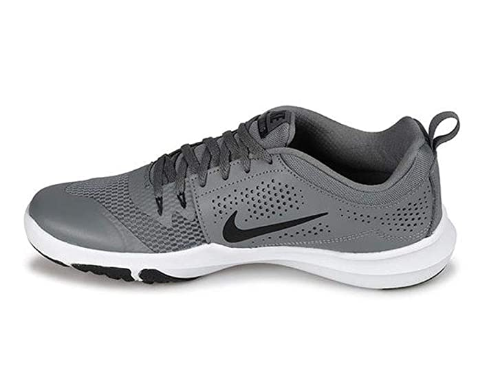 sale retailer 7af14 25aa1 Nike Legend Trainer, Sneakers Basses Homme  Amazon.fr  Chaussures et Sacs