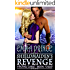 Shieldmaiden's Revenge (Viking Lore, Book 2)