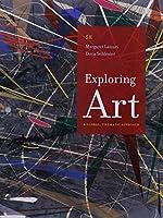 Bundle: Exploring Art, Loose-leaf Version, 5th + MindTap Art & Humanities, 1 term (6 months) Printed Access Card