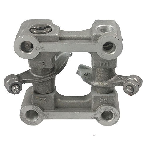 Best Rocker Arm Rocker Arms