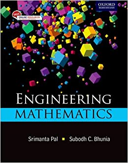 Buy engineering mathematics book online at low prices in india buy engineering mathematics book online at low prices in india engineering mathematics reviews ratings amazon fandeluxe Choice Image