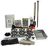 F&T Fox Trapping Starter Kit Bundle