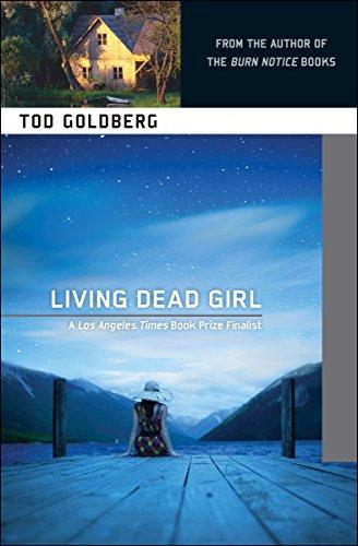 Living Dead Girl ()