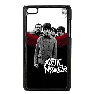 Arctic Monkeys For Ipod Touch 4 Phone Cases REF903027
