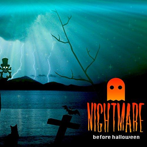 Halloween Horro Sounds -