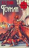 Toyman, E. C. Tubb, 0441819737