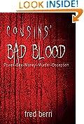 Cousins' Bad Blood