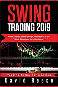 Swing trading with options amazon